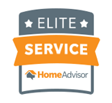Home Advisor Elite Services