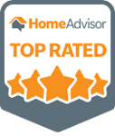 Home Advisor Top Rated Icon-4