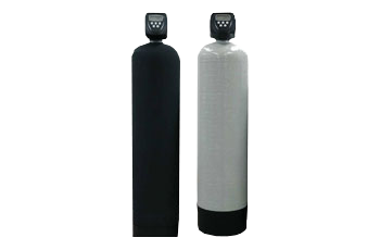 Water Filtration & Water Softener