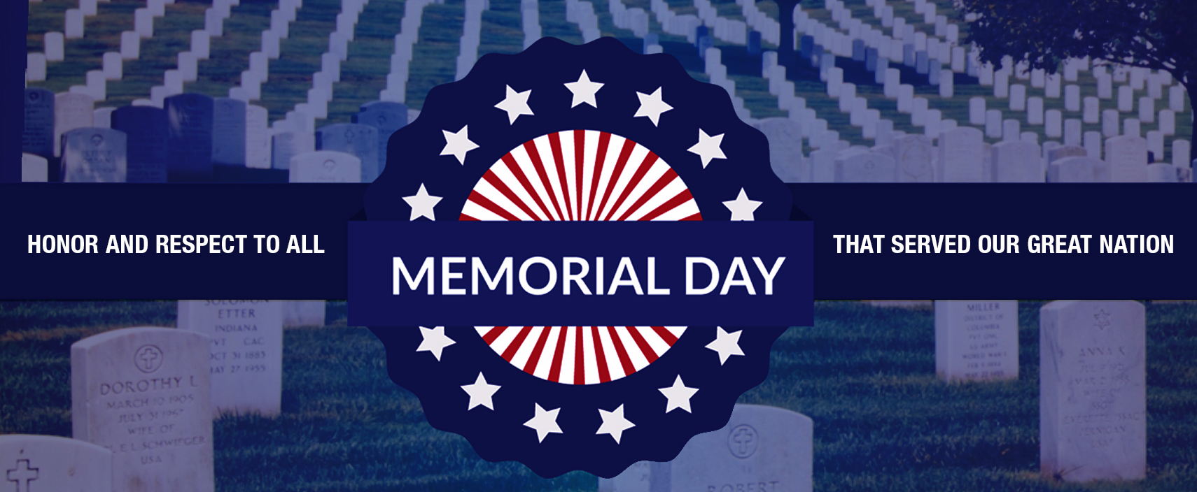 showplumbing-memorial-day-banner
